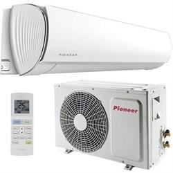 Pioneer KFR50MW / KOR50MW Nord-40 - фото 10005