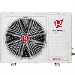 Royal Clima RCI-VR37HN - фото 10194