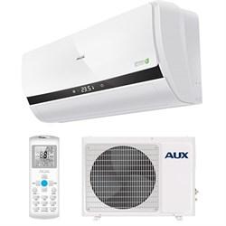 AUX ASW-H24A4/LK-700R1 - фото 10235