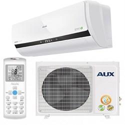 AUX ASW-H18A4/LK-700R1DI - фото 10244