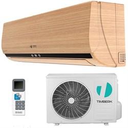 Timberk AC TIM 12H S10 - фото 10583