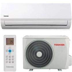 Toshiba RAS-09U2KHS-EE / RAS-09U2AHS-EE - фото 10780