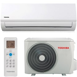 Toshiba RAS-18U2KHS-EE / RAS-18U2AHS-EE - фото 10788