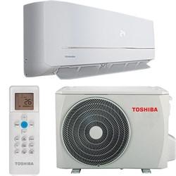 Toshiba RAS-09U2KH2S-EE / RAS-09U2AH2S-EE - фото 10801