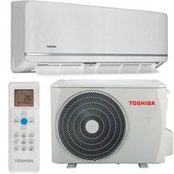 Toshiba RAS-09U2KH3S-EE / RAS-09U2AH3S-EE - фото 10876