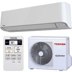 Toshiba RAS-05BKVG/RAS-05BAVG-EE - фото 10896