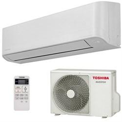 Toshiba RAS-05J2KVG-EE / RAS-05J2AVG-EE - фото 10941