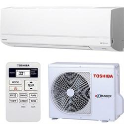 Toshiba RAS-07EKV-EE / RAS-07EAV-EE - фото 10986