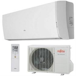 Fujitsu ASYG09LUCA / AOYG09LUCB - фото 11822