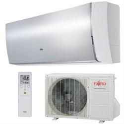 Fujitsu ASYG12LTCA / AOYG12LTC - фото 11838