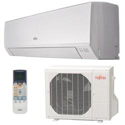 Fujitsu ASYG07LLCE-R / AOYG07LLCE-R - фото 11920
