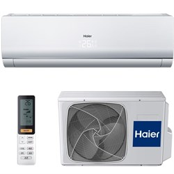 Haier AS24NS3ERA (White) / 1U24GS1ERA - фото 12378