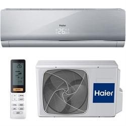 Haier HSU-18HNF103/R2 (White) / HSU-18HUN203/R2 - фото 12402