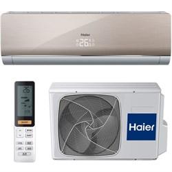 Haier HSU-09HNF203/R2 (Gold) / HSU-09HUN103/R2 - фото 12409