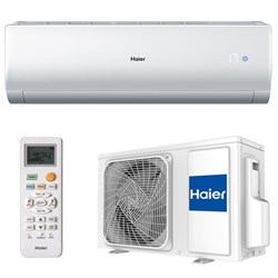 Haier AS09NM5HRA / 1U09BR4ERA - фото 12484