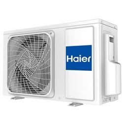Haier HSU-09HT103/R2 / HSU-09HUN103/R2 - фото 12505