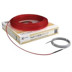 Electrolux ETC 2-17-1000 - фото 20438