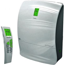 Ballu Air Master BMAC-200 Warm CO2 - фото 20549