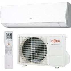 Fujitsu ASYG07LMCA / AOYG07LMCA - фото 23287