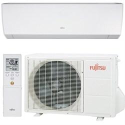 Fujitsu ASYG09LMCA / AOYG09LMCA - фото 23291