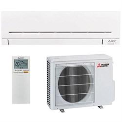 Mitsubishi Electric MSZ-AP42VGK / MUZ-AP42VG - фото 27537