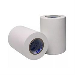 Тефлоновая лента для обмотки коммуникаций - фото 29329