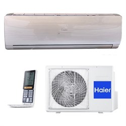 Haier AS18NS4ERA (Gold) / 1U18FS2ERA - фото 30551