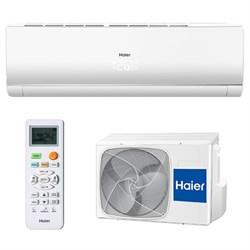 Haier HSU-07HNF303/R2 (White) / HSU-07HUN403/R2 - фото 30581