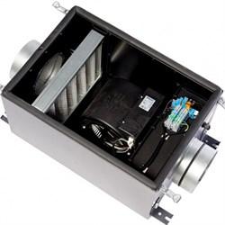 Minibox X-1050 ZenTec - фото 5528