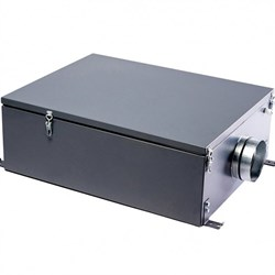 Minibox FKO ZenTec - фото 5535