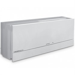 Mitsubishi Electric Lossnay VL-100EU5-E - фото 5550