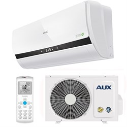 AUX ASW-H36B4/LK-700R1 - фото 6003