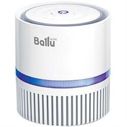 Ballu AP-105 - фото 7112