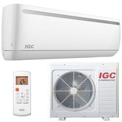 IGC RAS / RAC-09N2X - фото 8219