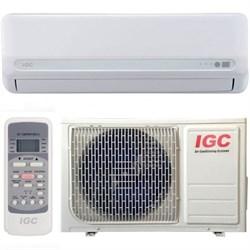 IGC RAS / RAC-07WHQ - фото 8235