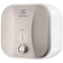 Electrolux EWH 10 Q-bic O - фото 8275