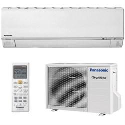 Panasonic CS-E24RKD / CU-E24RKD - фото 9706