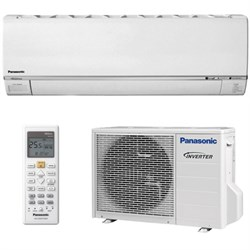 Panasonic CS-E28RKD / CU-E28RKD - фото 9710