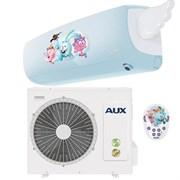 AUX AWB-H09BC/R1DI-W