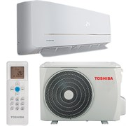 Toshiba RAS-24U2KH2S-EE / RAS-24U2AH2S-EE