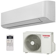 Toshiba RAS-07J2KVG-EE / RAS-07J2AVG-EE