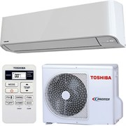 Toshiba RAS-05BKV / RAS-05BAV-EE