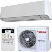 Toshiba RAS-10BKV / RAS-10BAV-EE