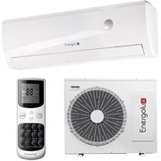 Energolux SAS09B2-A / SAU09B2-A-WS