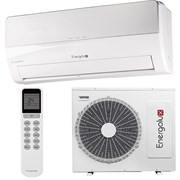 Energolux SAS09G1-AI / SAU09G1-AI-WS30