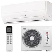 Energolux SAS36L2-A / SAU36L2-A-WS30