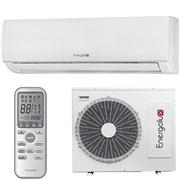 Energolux SAS09LN1-A / SAU09LN1-A-WS30