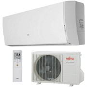 Fujitsu ASYG14LUCA / AOYG14LUC