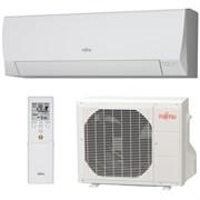 Fujitsu ASYG12LLCD / AOYG12LLCD