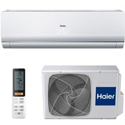 Haier AS09NS4ERA / 1U09BS3ERA - W/G/B